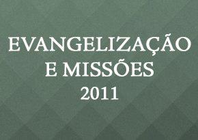 27ª Conferência Fiel para Pastores e Líderes - Brasil