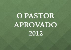 1ª Conferência Fiel para Pastores e Líderes - Maputo