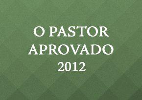 1ª Conferência Fiel para Pastores e Líderes - Nampula