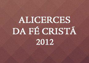 Conferência Fiel Juntos em Cristo - Rio de Janeiro