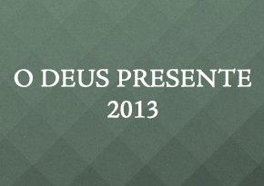 29ª Conferência Fiel para Pastores e Líderes - Brasil
