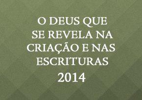 14ª Conferência Fiel para Pastores e Líderes - Portugal