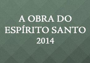30ª Conferência Fiel para Pastores e Líderes - Brasil