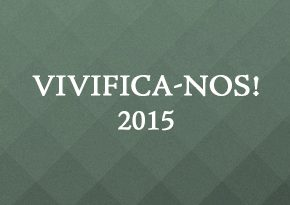 31ª Conferência Fiel para Pastores e Líderes - Brasil