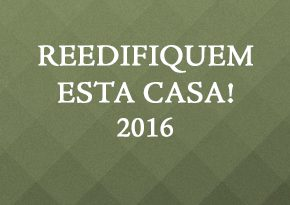 16ª Conferência Fiel para Pastores e Líderes – Portugal
