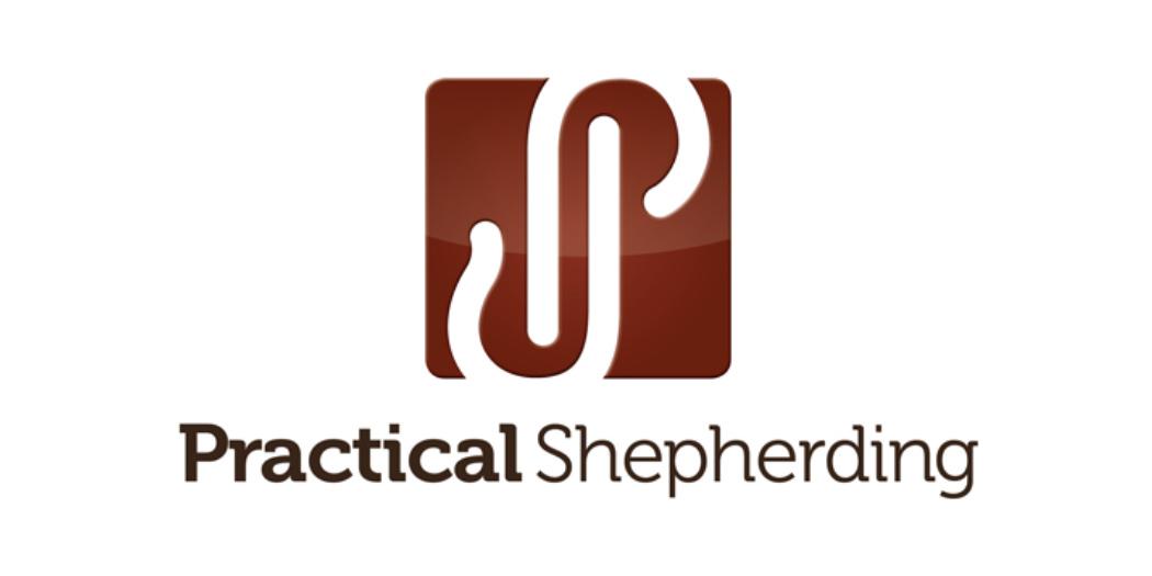 Practical Shepherding