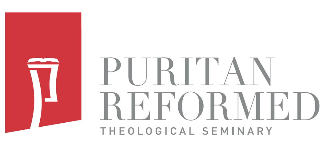 Puritan Seminary