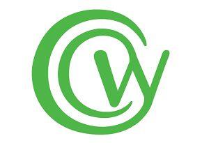 Christian Communicators - CCW