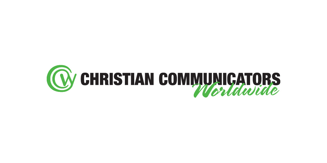 Christian Communicators - CCW