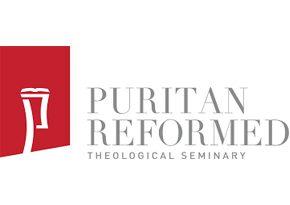 Puritan Seminary - PRTS
