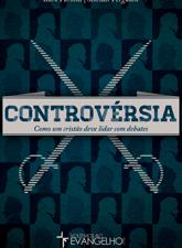 Controvérsia