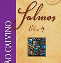 Salmos - Volume 4