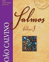 Salmos - Volume 3