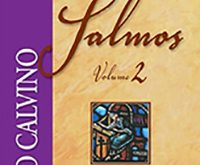 Salmos - Volume 2