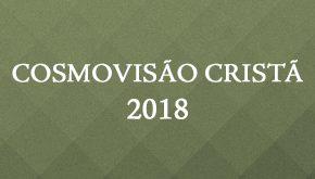 18ª Conferência Fiel – Portugal