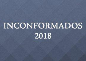 1ª Conferência Fiel para Jovens - Portugal