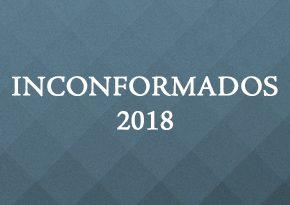 16ª Conferência Fiel para Jovens