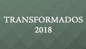 34ª Conferência Fiel para Pastores e Líderes