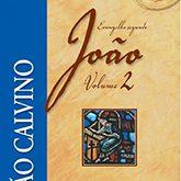 Evangelho de João - Volume 2