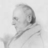 Charles Bridges