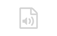 Áudios