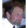 Daniel E. Parks