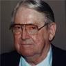 Ernest Reisinger