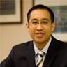 Jeffrey Jue