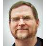 Kris Lundgaard