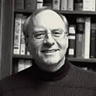 Larry E. McCall