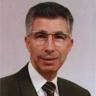 Manuel Alexandre Júnior