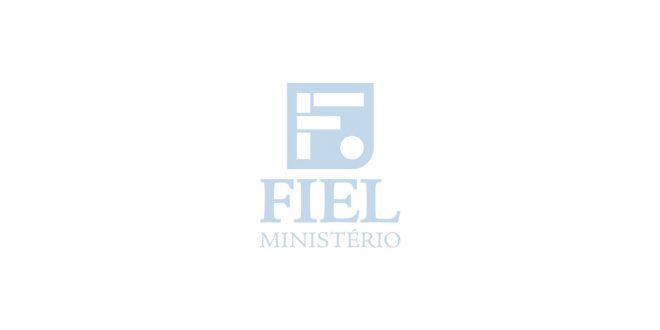 Ministério Fiel