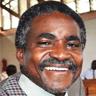 Ronald Kalifungwa