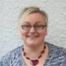 Sharon Dickens