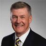 Steven J. Lawson