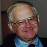 Walter J. Chantry