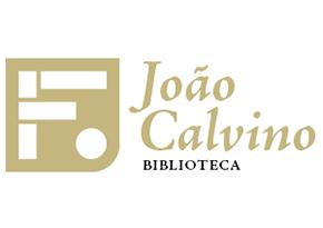 Biblioteca João Calvino