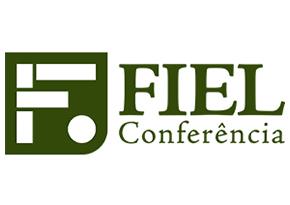 Conferências Fiel