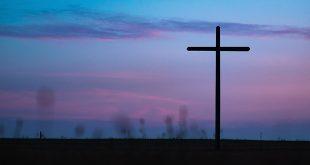 A loucura da cruz para a salvação