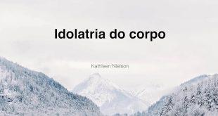 idolatria-do-corpo