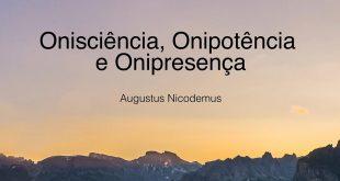 onisciencia