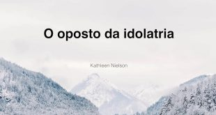 oposto-da-idolatria