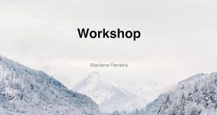 workshop-marilene