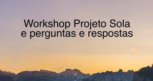workshop-projetosola