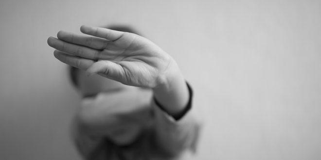 Nove maneiras de proteger seus filhos do abuso sexual