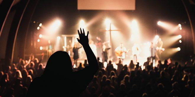 Uma enfermidade na igreja evangélica brasileira
