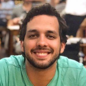 Filipe Castelo Branco